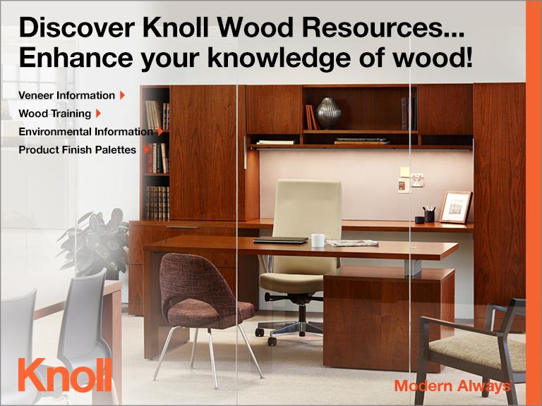 ecards Illustrator knoll photoshop Web Wood Finishes
