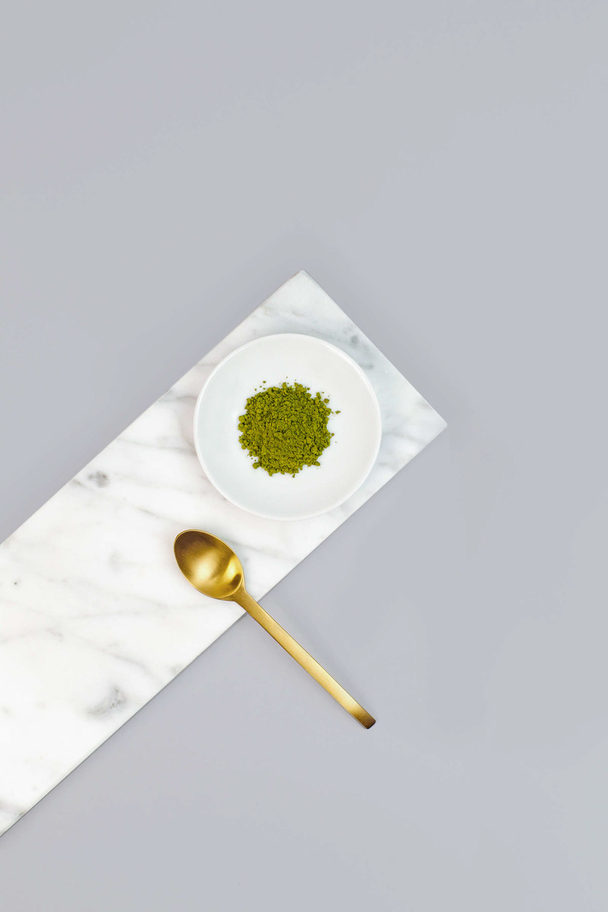 Food  recipe Set+Design dessert Still+Life Web video gif