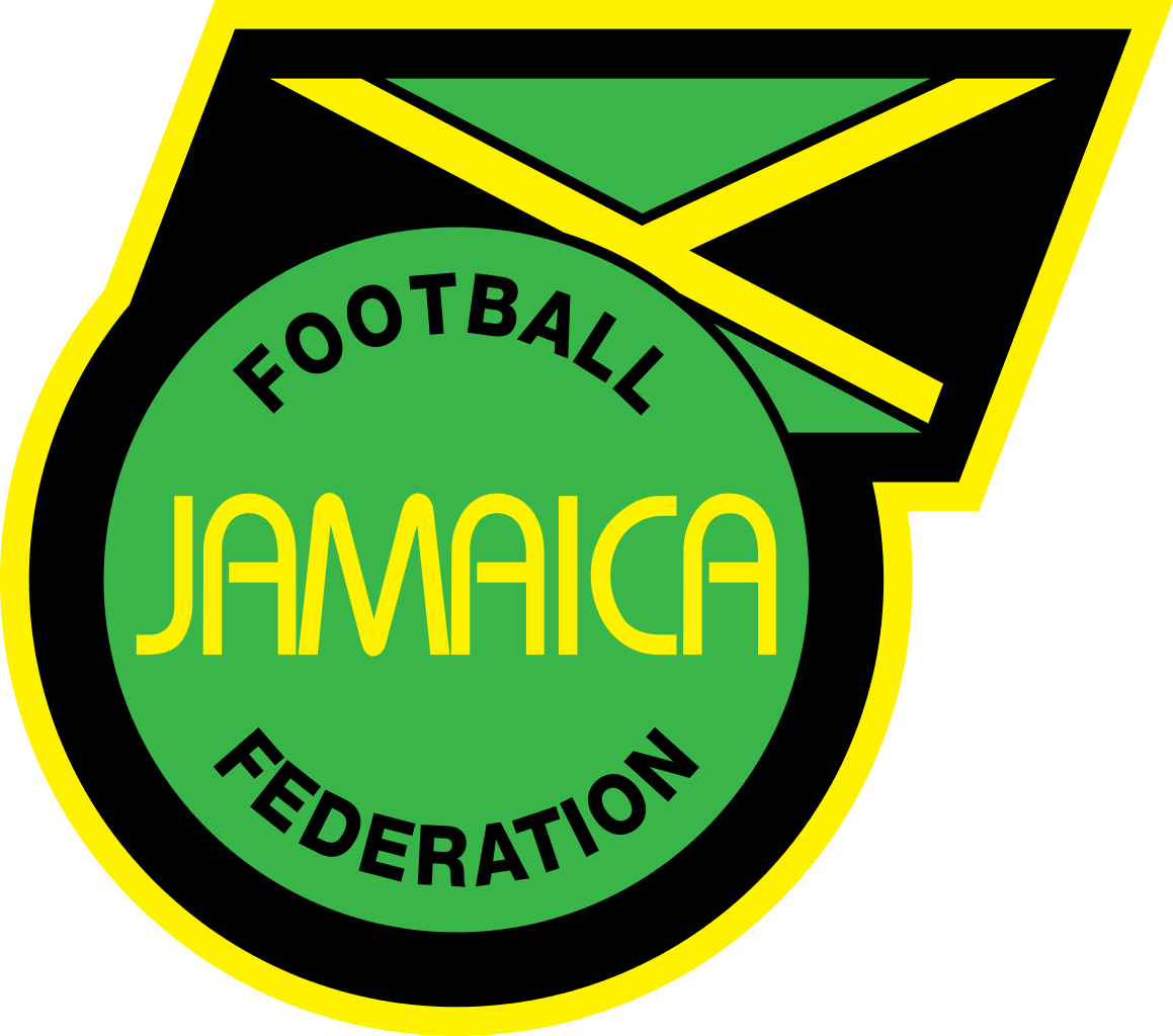 check out 133b2 fed7b 2015/16 Jamaica National Team Kits by Romai Sportswear on ...