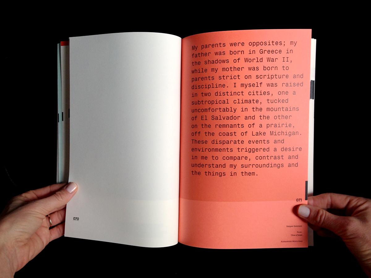 Warburg dissertation botticelli