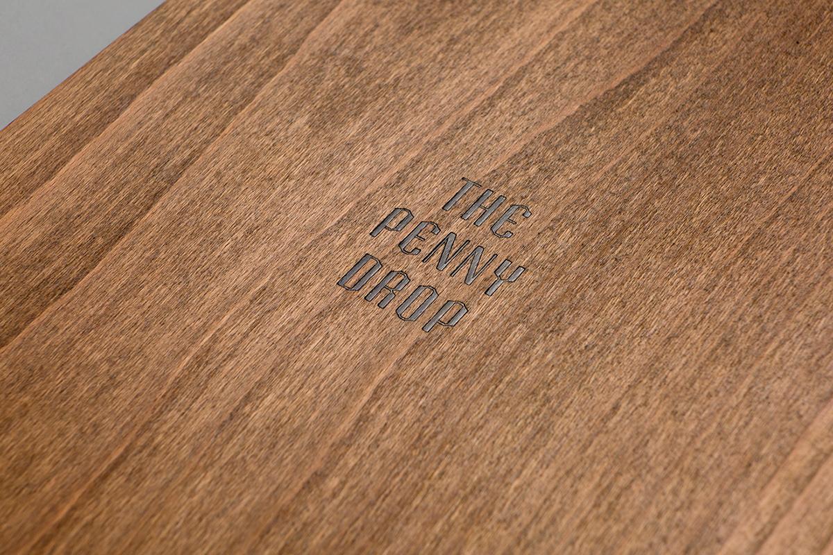 Khác Lazer trên gỗ Quảng cáo Minh Thành L.H.P