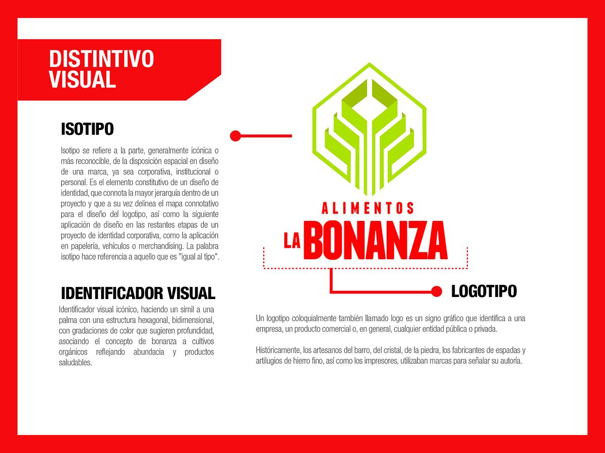 diseño gráfico bogota DESIGNARE agencia logotipo bogota imagen corporativa