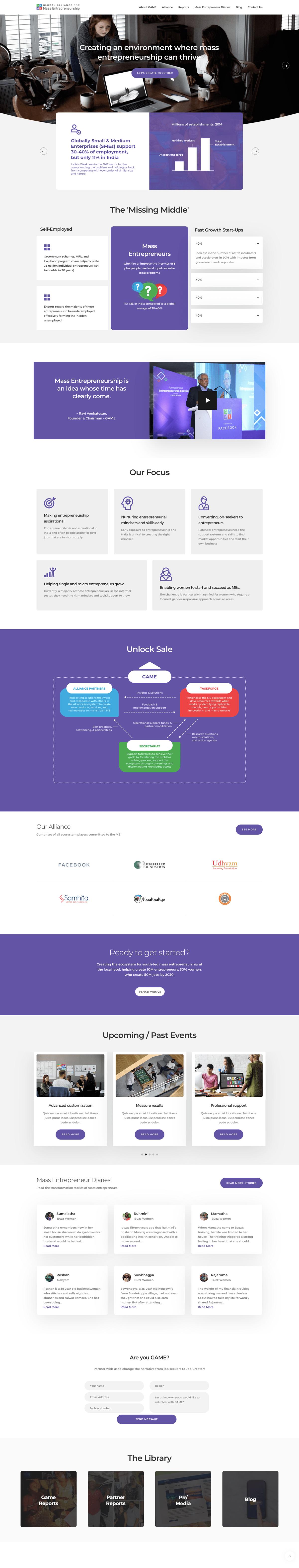Website Design,entrepreneurship  ,UI/UX,ui design,website development,UI trends,wordpress