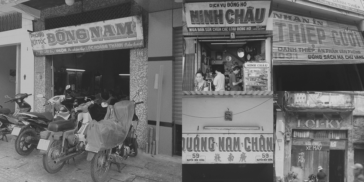 Lost Type,vietnam,saigon,Typeface,font,free,zaw,sans serif,Retro,luuchu