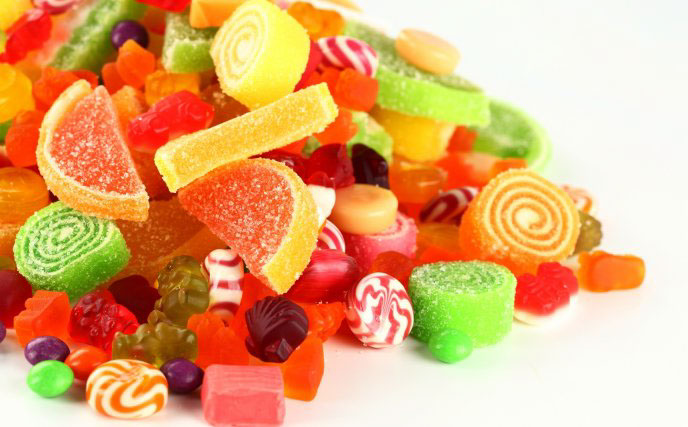 oral health dental care cavities Foods