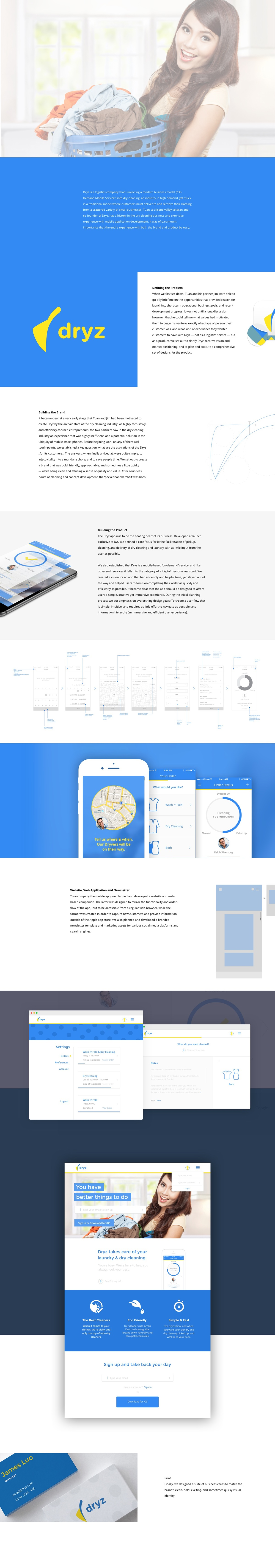 iphone mobile user interface application software iphone app