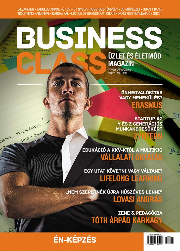 0561f4ed1bca BUSINESS CLASS MAGAZIN - COVERS on Behance