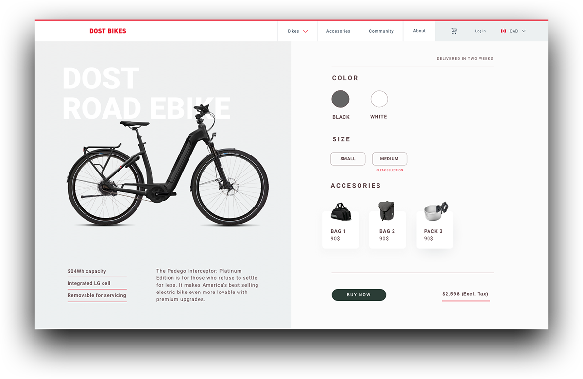 Image may contain: abstract, screenshot and bicycle