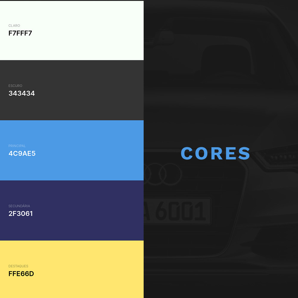 branding  design logo identidade visual logo