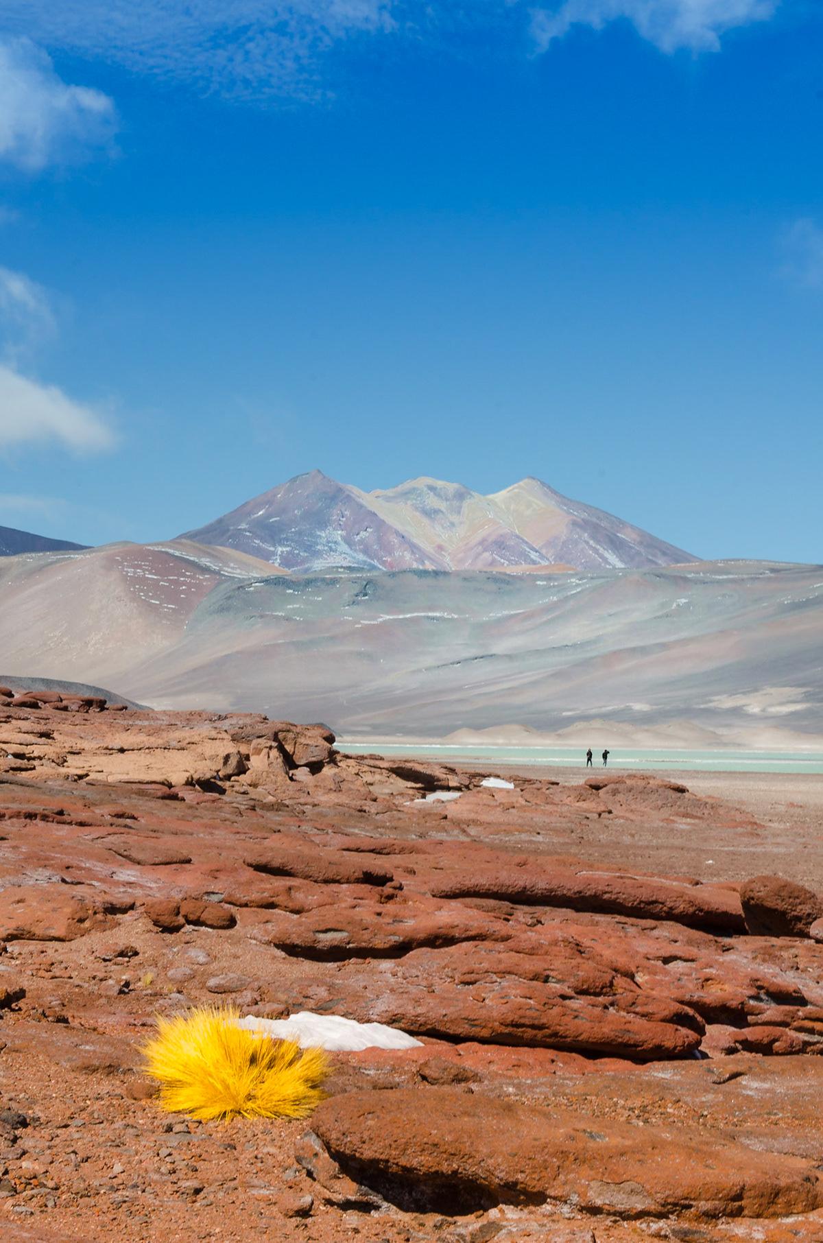 Adobe Portfolio people Travel world Landscape Little Audacious human race adventure