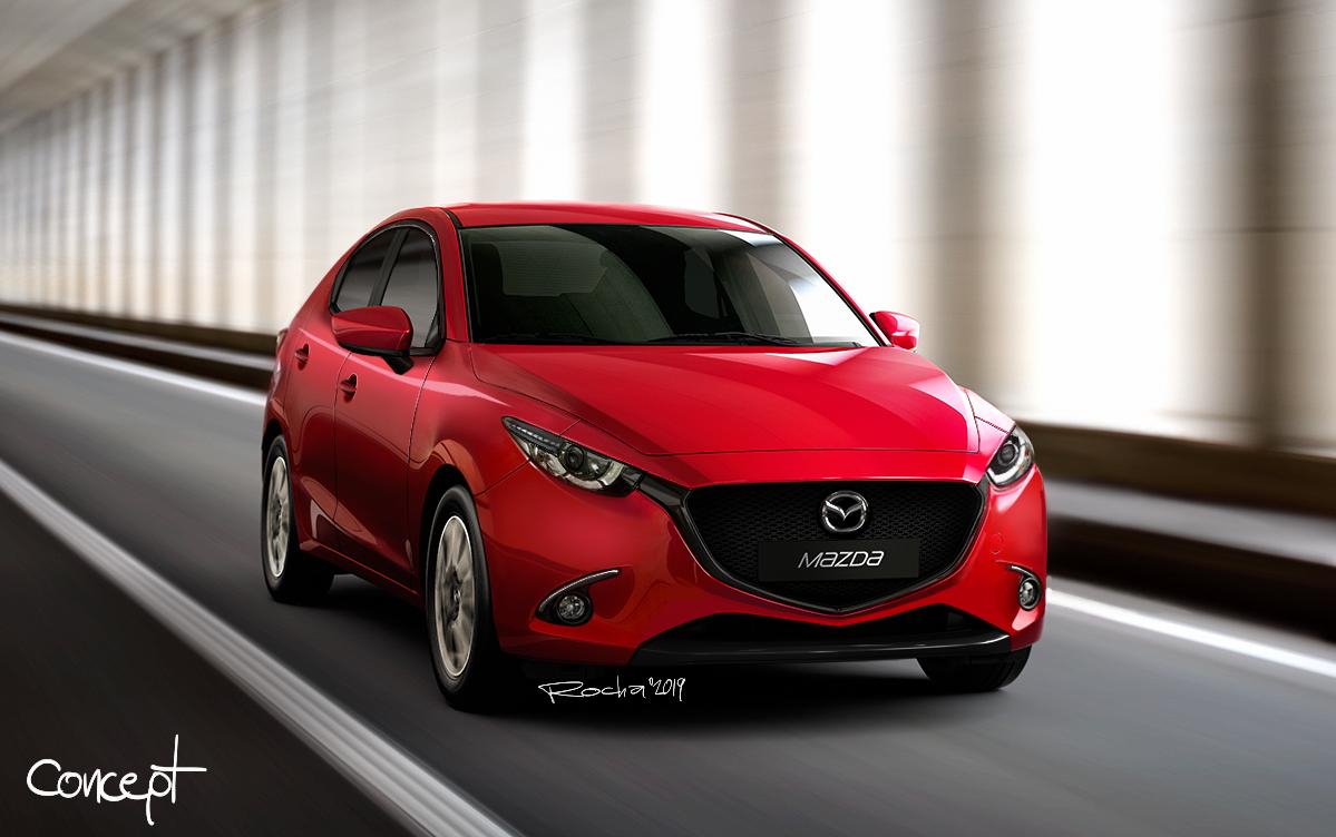 Kekurangan All New Mazda 2 Murah Berkualitas