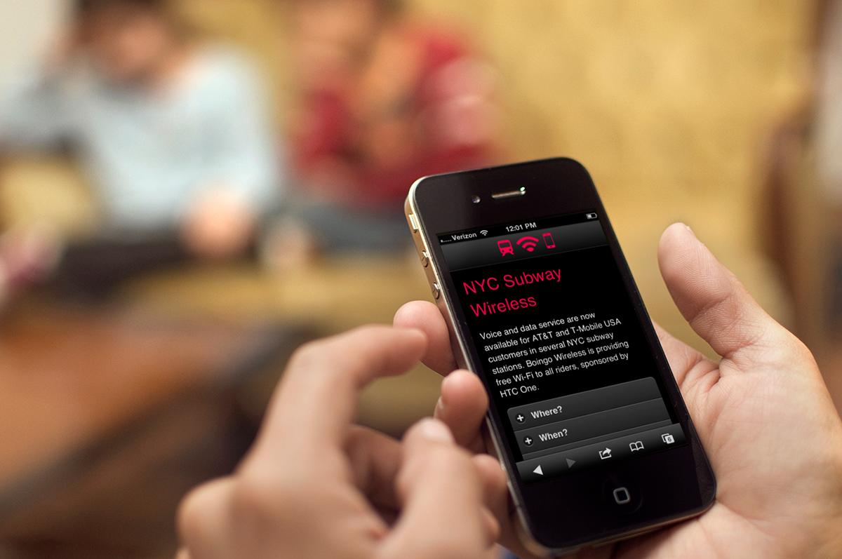 mobile  web  Development jquery  HTML5  css3 nyc