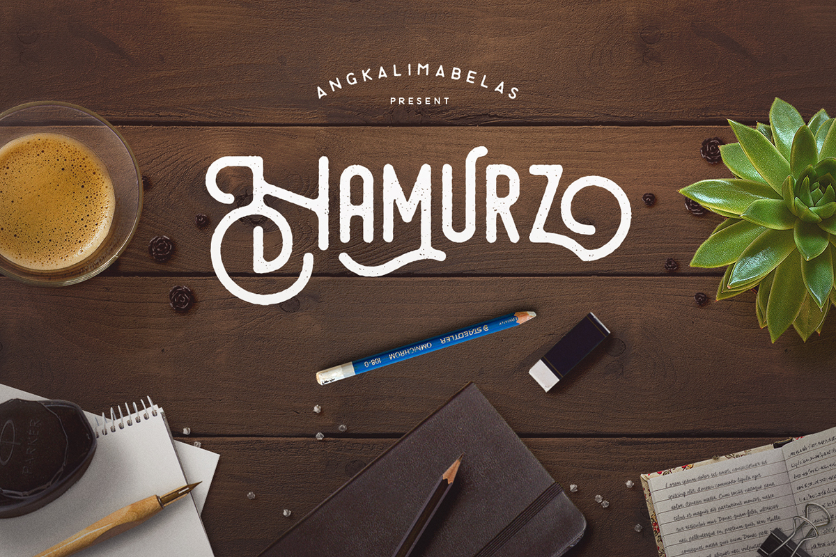 Typeface Free font vintage Retro handmade handdrawn Quotes lettering Hipster freebies