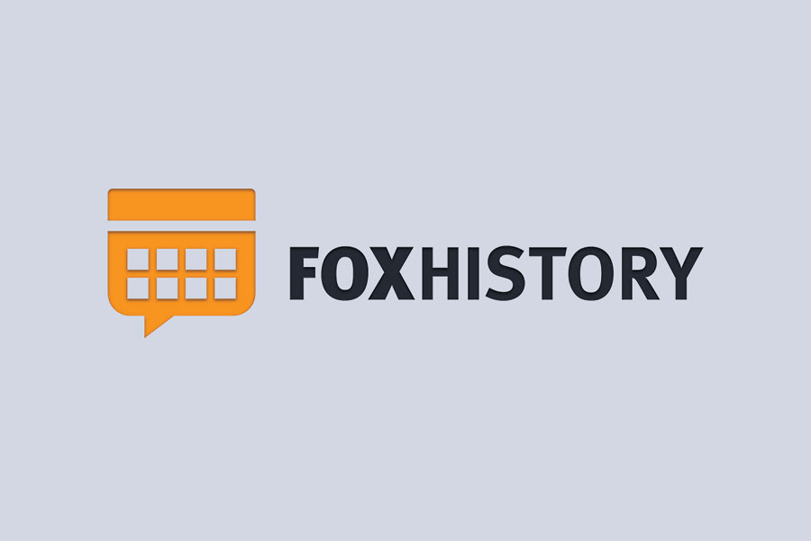 firefox browser FOX history FoxHistory search Data habits