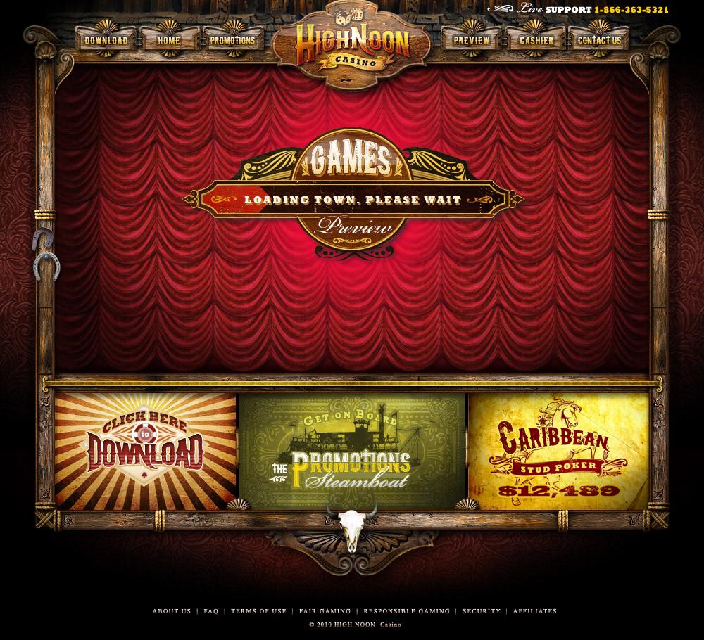 Caribbean gold flash casino academias de salsa casino en maracaibo