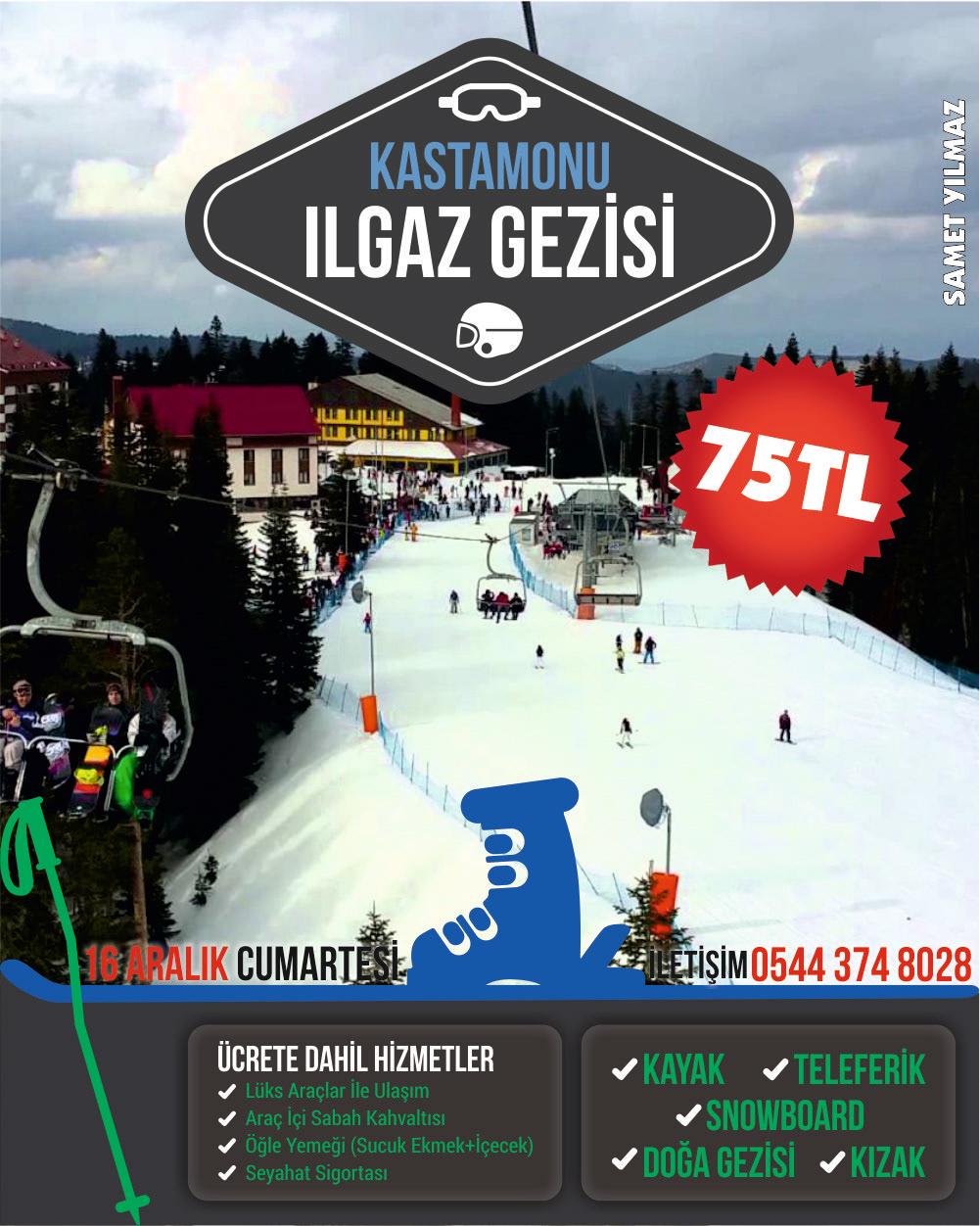 Image may contain: screenshot and skiing