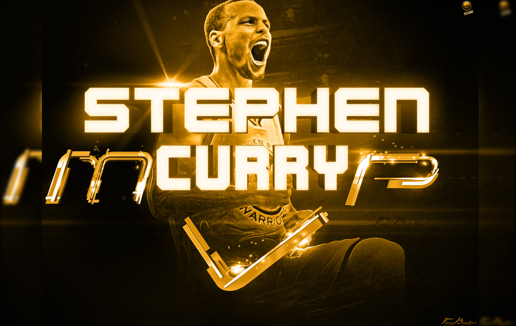 NBA,basketball,sports,athlete,colors,yellow,blue,abstract,grunge,stephen curry,goldenstate warriors,team,poster,font,Style