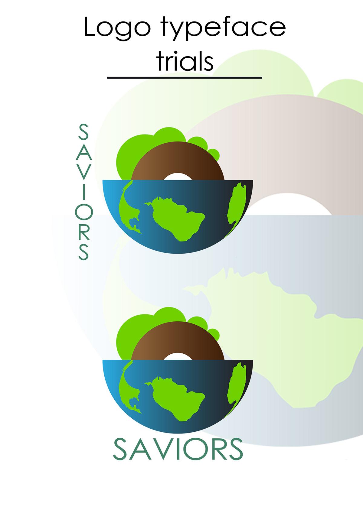 theory georgiou environmentally aware - HD1200×1697