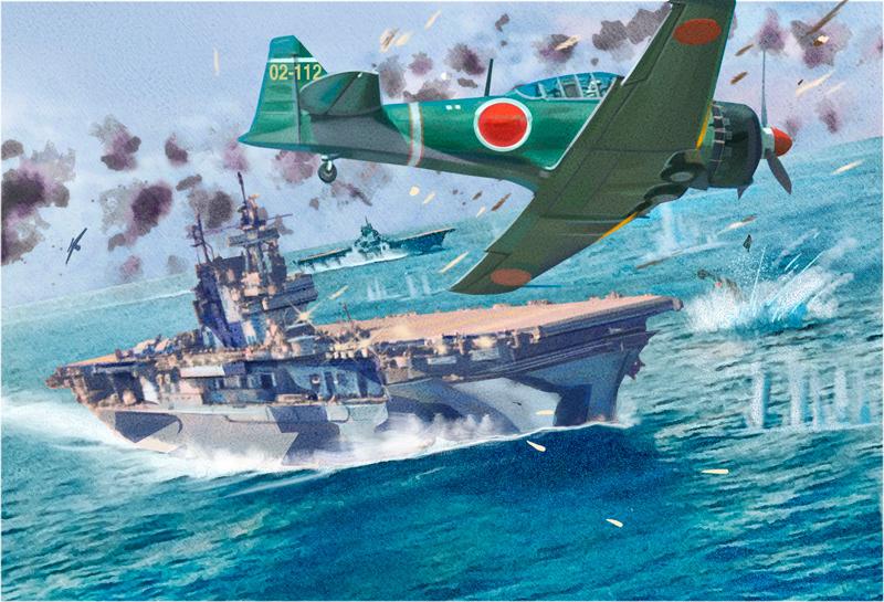 air force Aircraft battle flight history Military navy War ww2