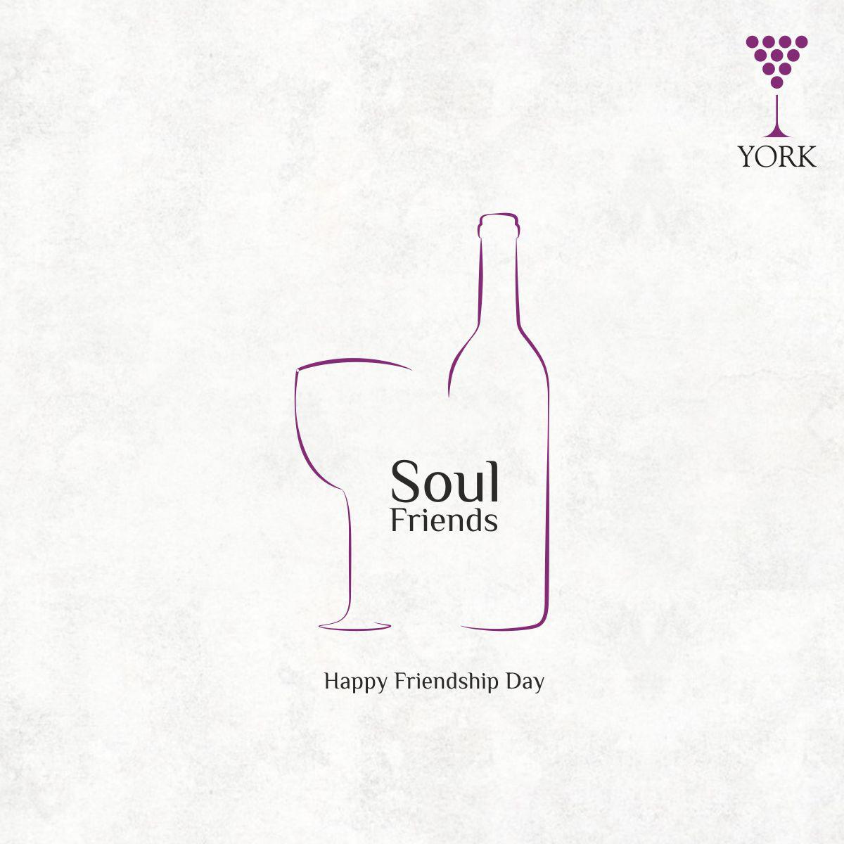 Yorkwinery winery wine Socialmedia redwine whitewine indianwine nashik Startup Farms