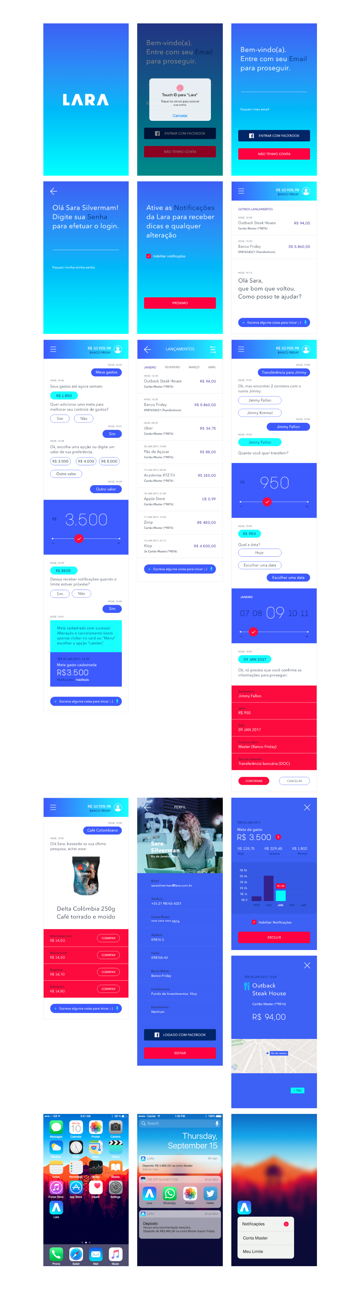 design,interactive,interaction,digital,product,app,mobile,MadeWithAdobeXd