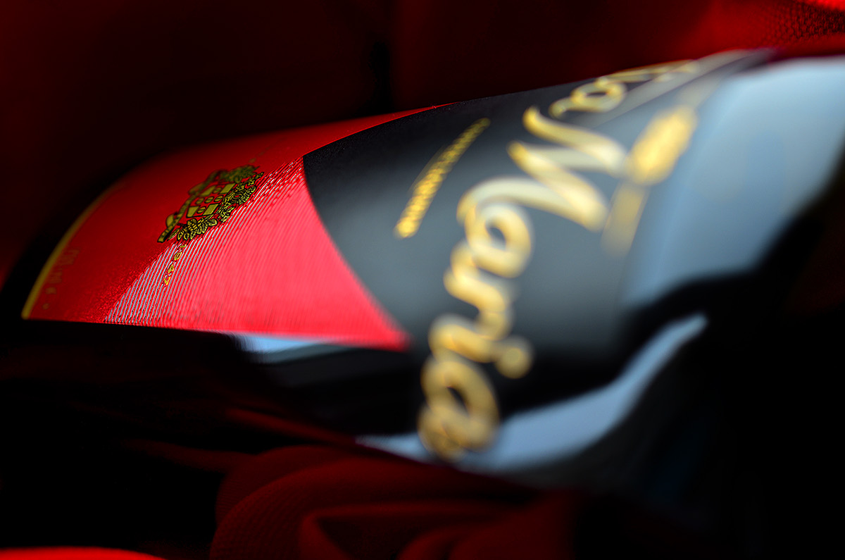 RESTYLING,Packaging,tia maria