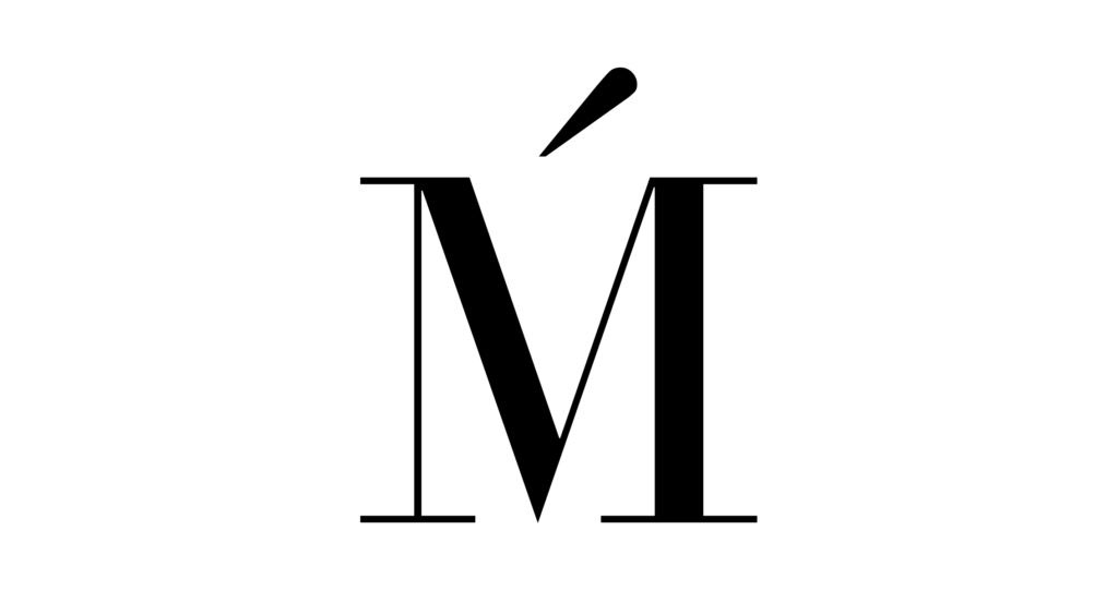 Diseño web dirección de arte dirección artística Identidad Corporativa Diseño editorial