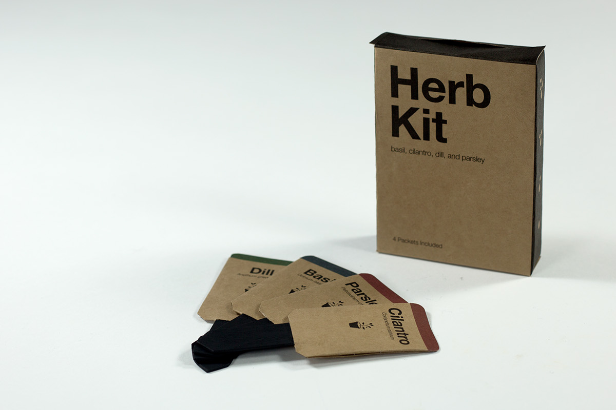 #packaging #product design
