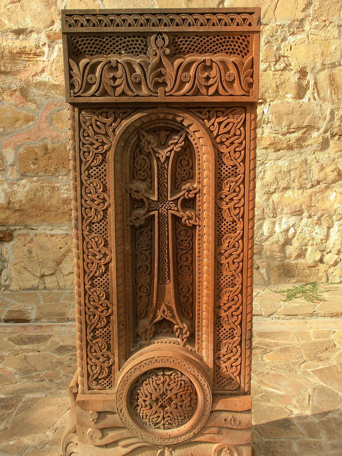 крест,литеры,монастырь