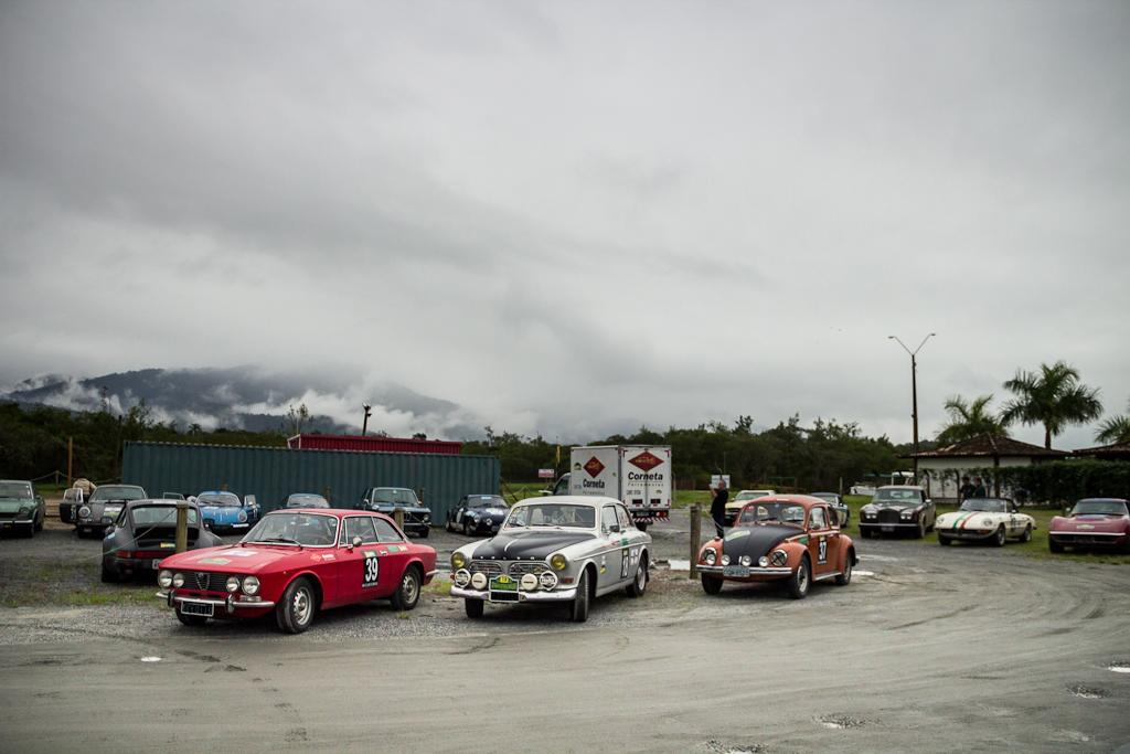 1000 Milhas antigomobilismo antique cars Mille Miglia historic racing