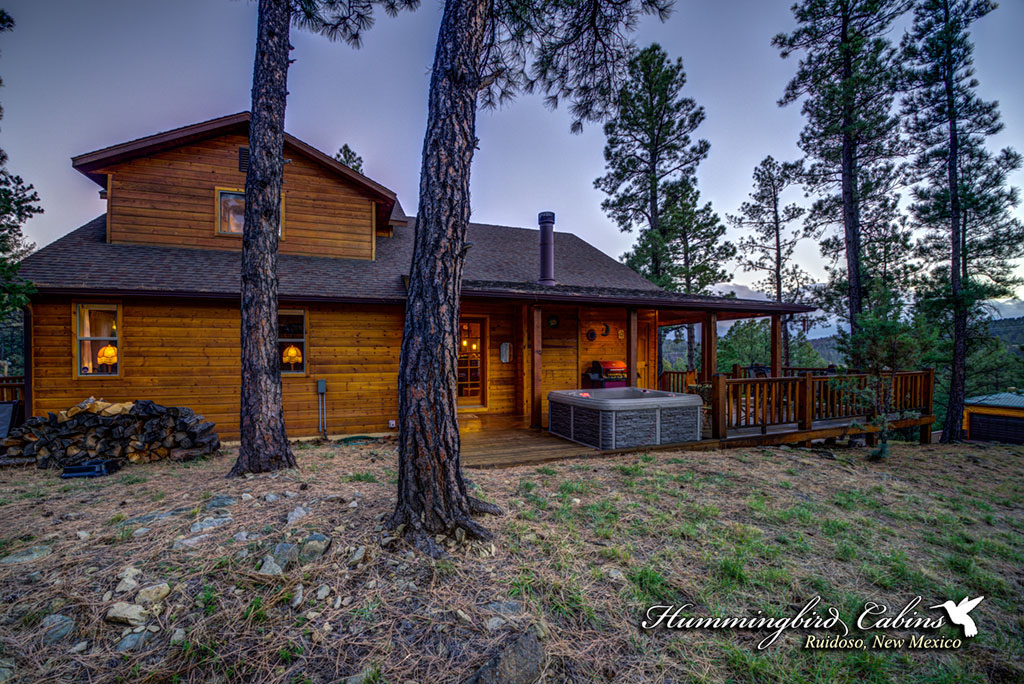 new nm cabins ruidoso mexico watch cabin storybook