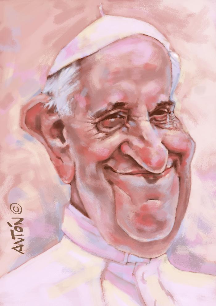 Digital_Caricatures Caricatures_Online