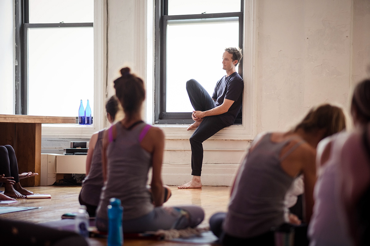 yoga training Candids capture moments light lightroom Photography  nyc fujifilm