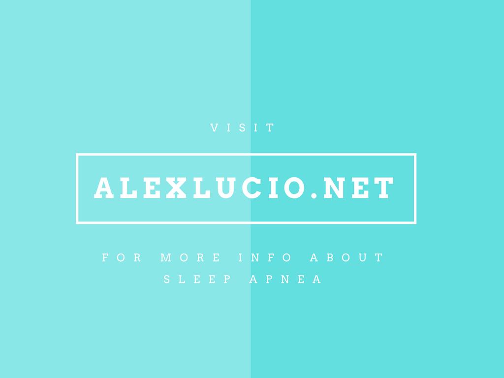 Alex Lucio,cpap,SEIZURES,epilepsy,sleep,studies,Health,healthcare,sleep apnea,graphic design