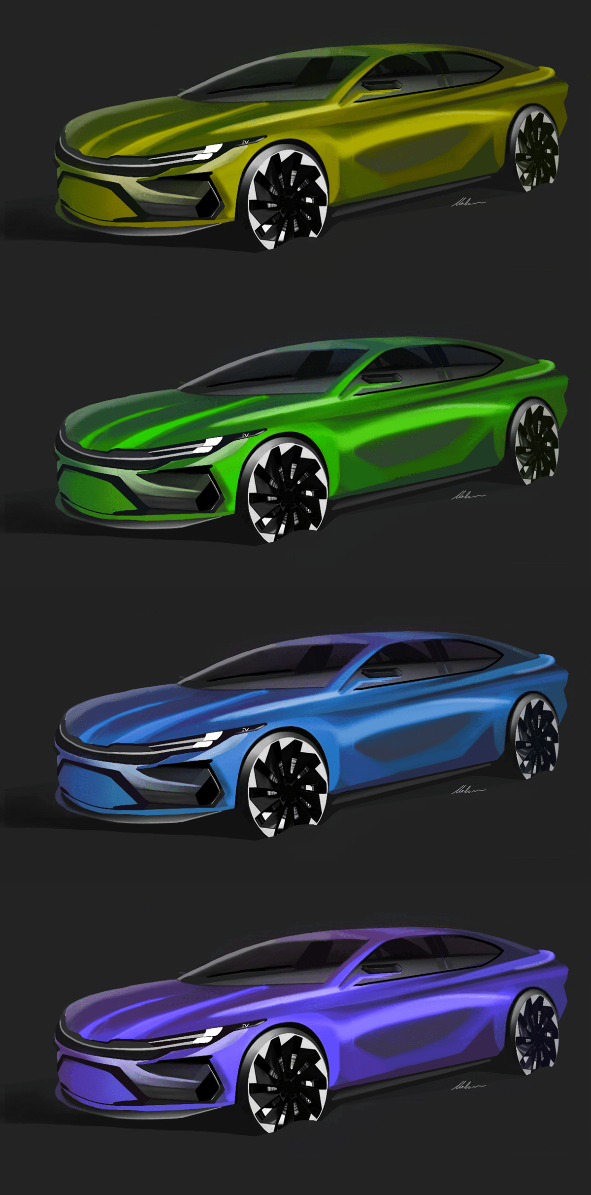 Image may contain: car, automotive and vehicle