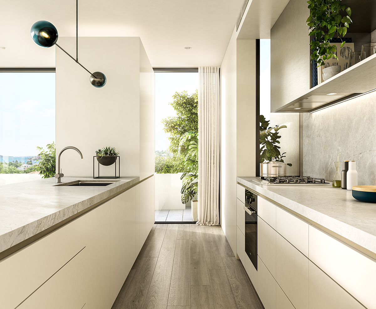 CGI 3D 3dsmax vray Architectural Visualisation 3d Visualisation renderering styling