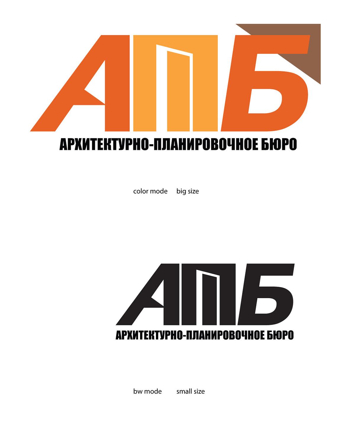 ижевск izhevsk krasowski architect brand logo