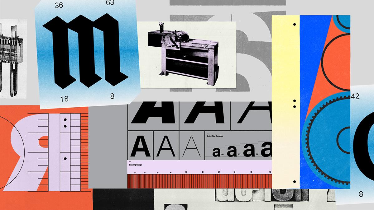adobe erik spiekermann type typography