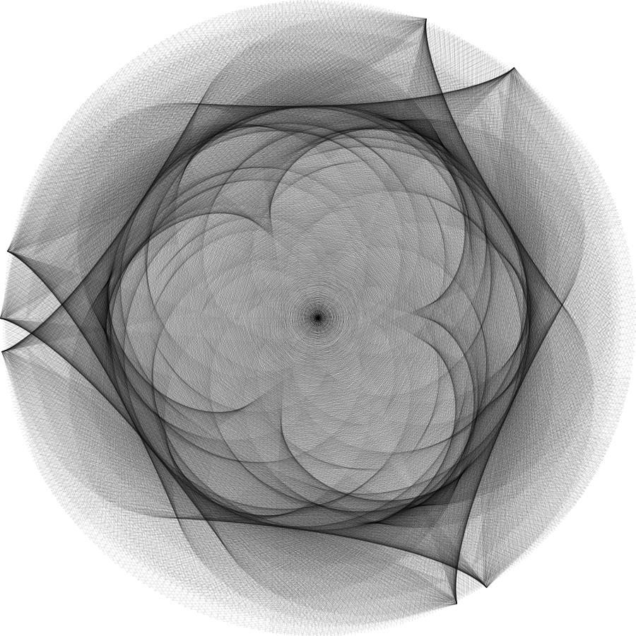 generative generative art processing programming  creative coding