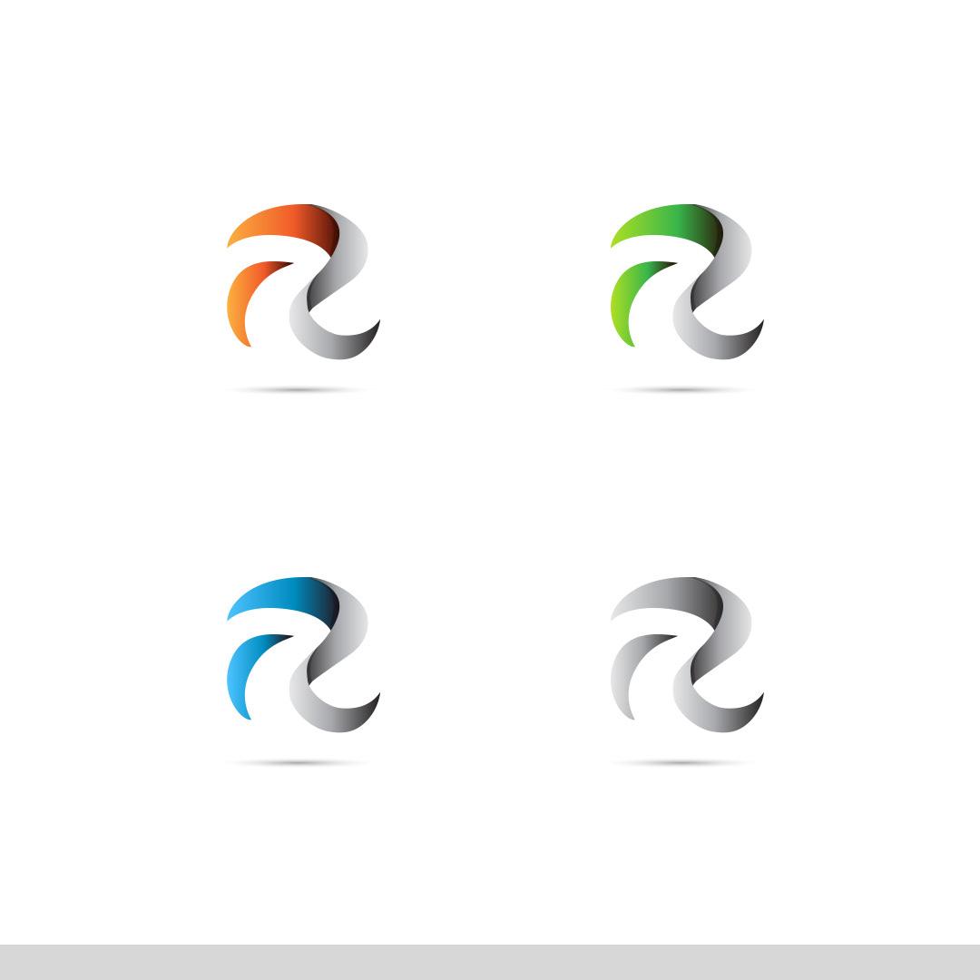 Logo Design graphic design  automotive logo design Auto Logo Design Vixel Design Calgary Logo Design calgary graphic designer