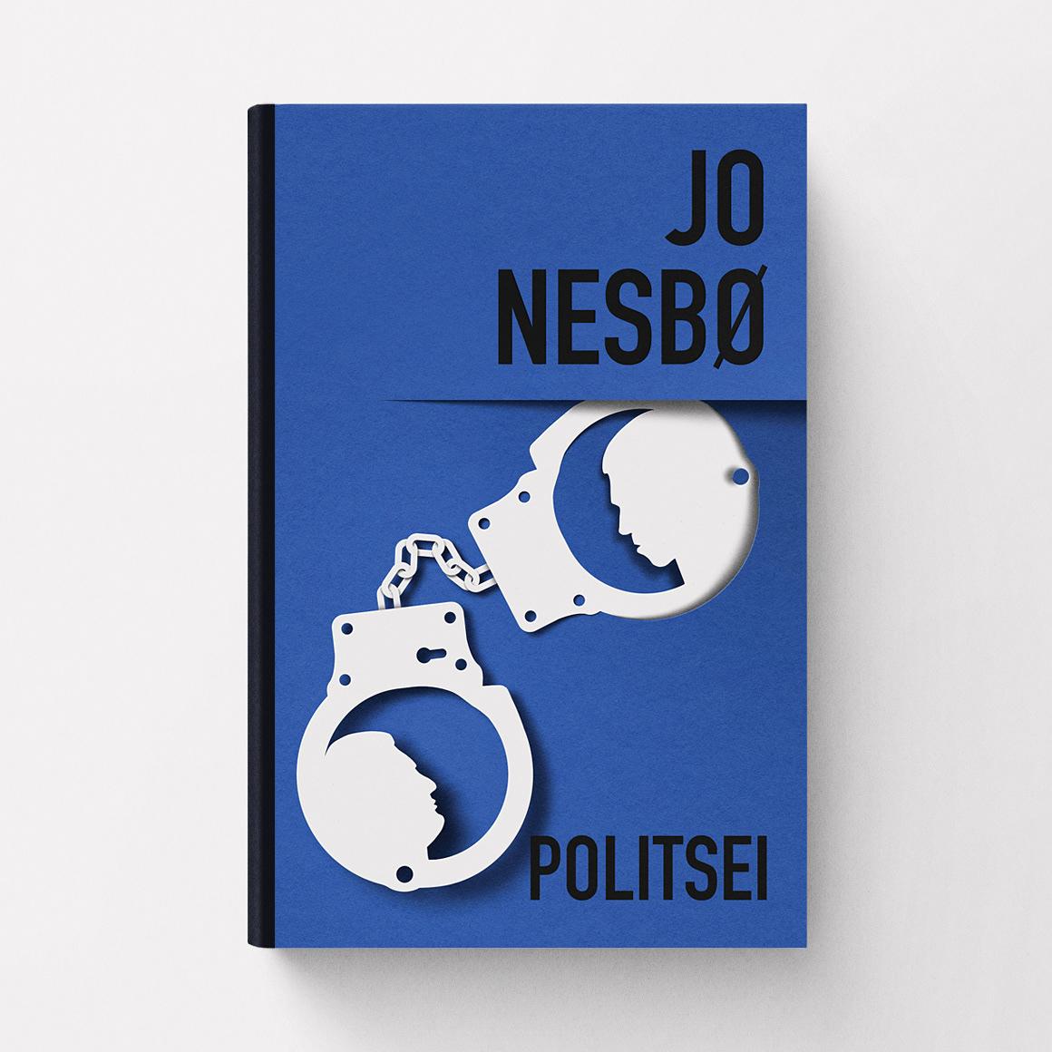 book bookcover cover ILLUSTRATION  papercut