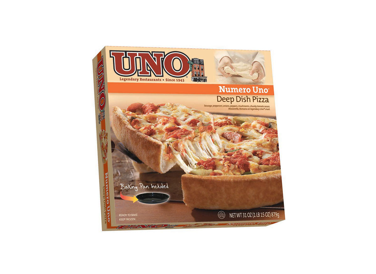package package design  Wright Design Food Packaging food graphics package graphics wright print carton Consumer Food  Pizza restaurant Massachusetts New England