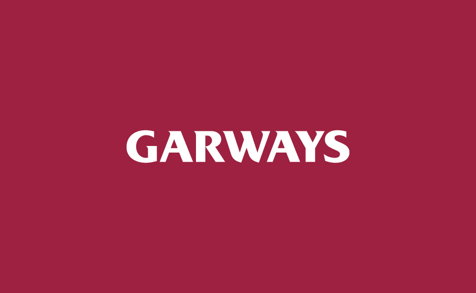 Multinational law Garways