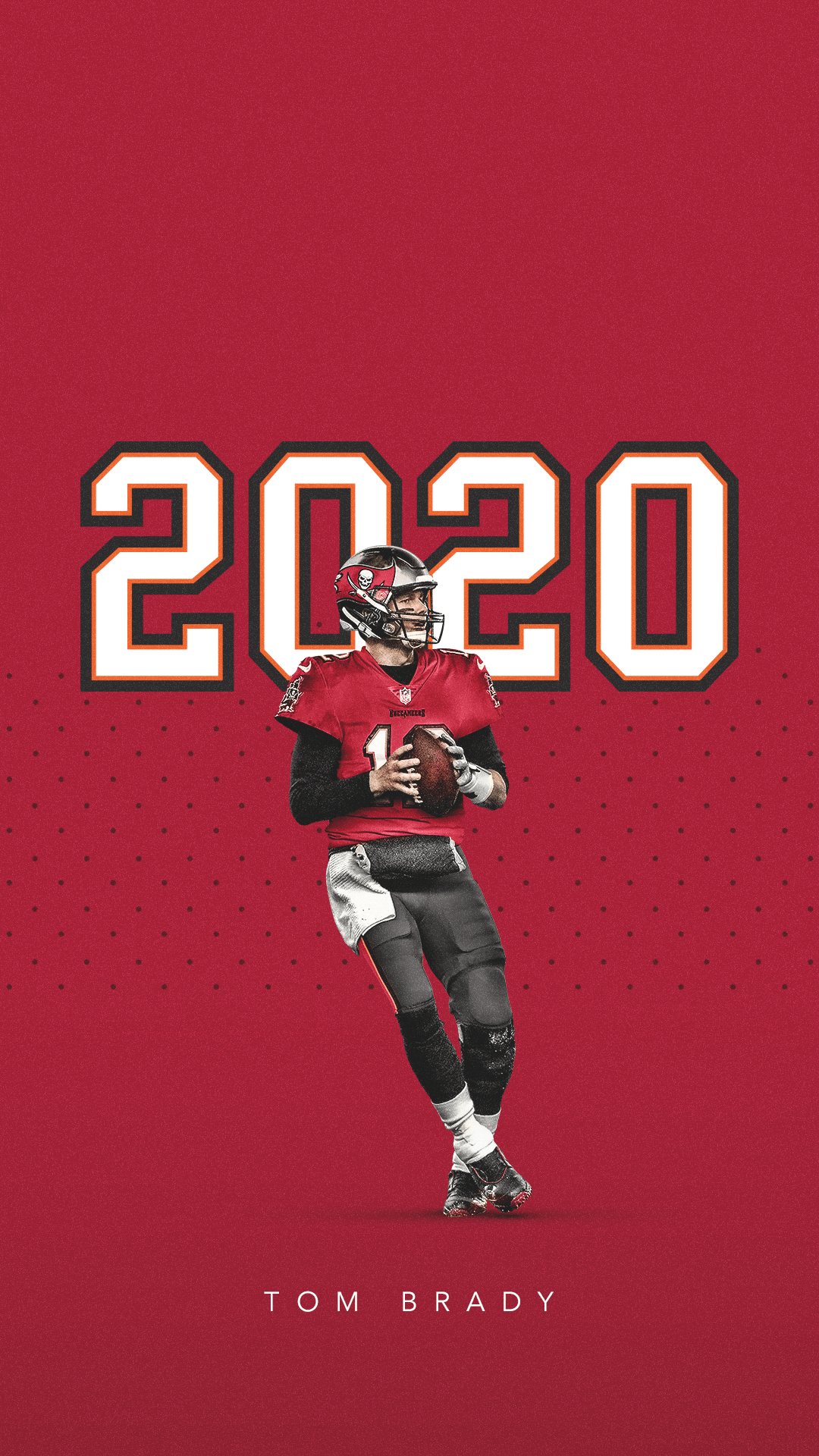 9+ Tampa Bay Buccaneers Wallpaper