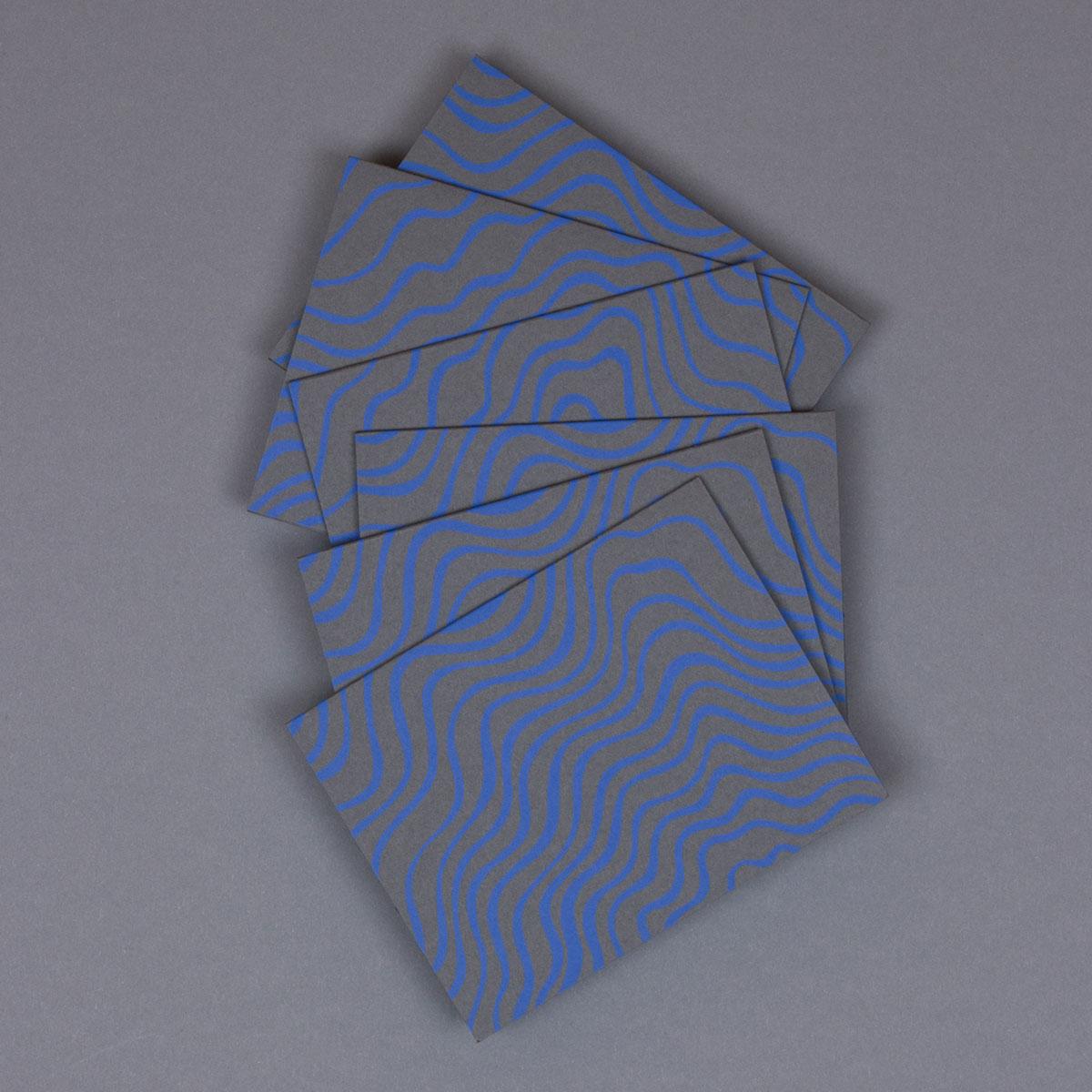pattern design  printmaking screen printing Screenprinting silkscreen hand printed handmade hand-drawn product design  note cards