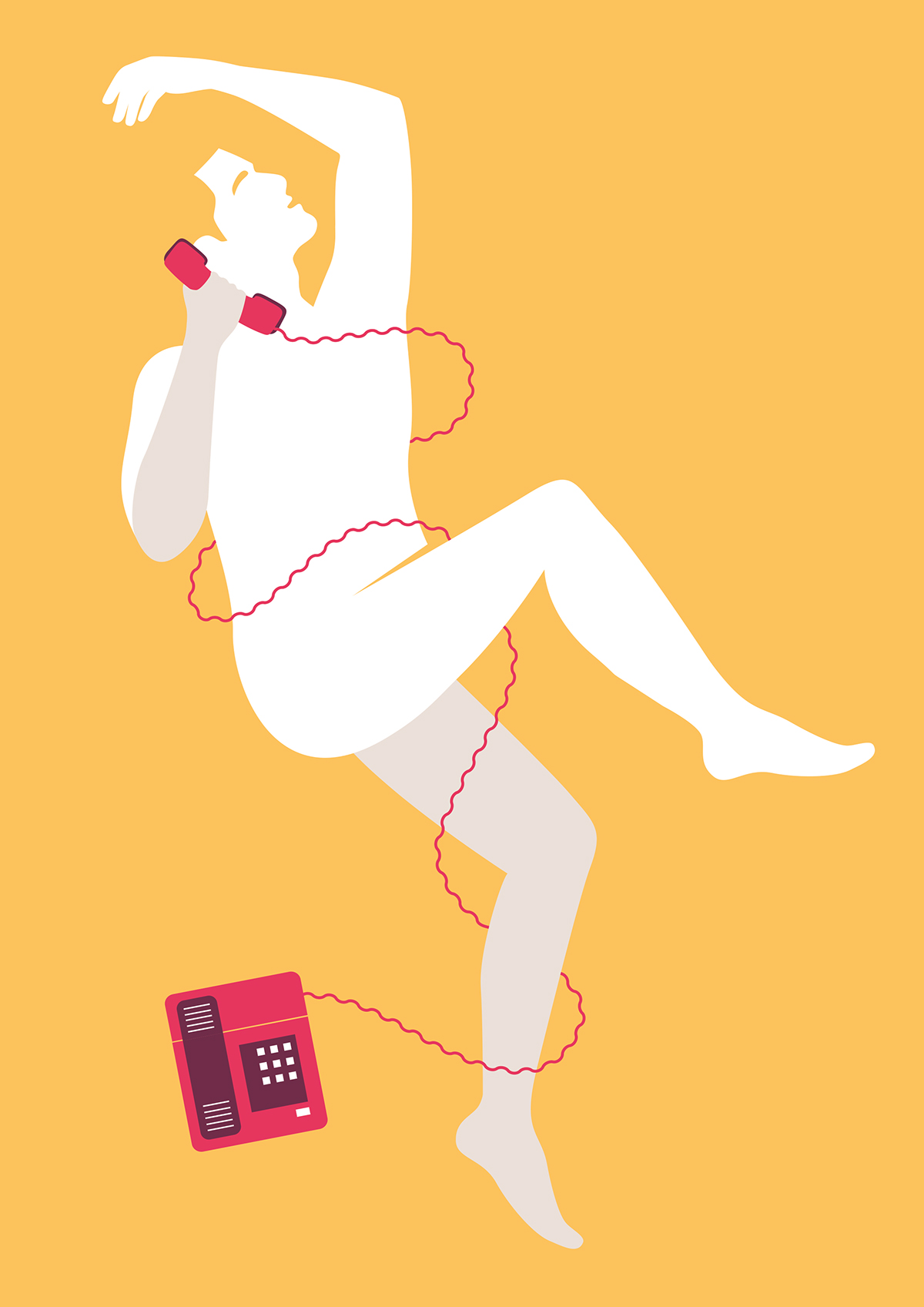 Pdo phone sex