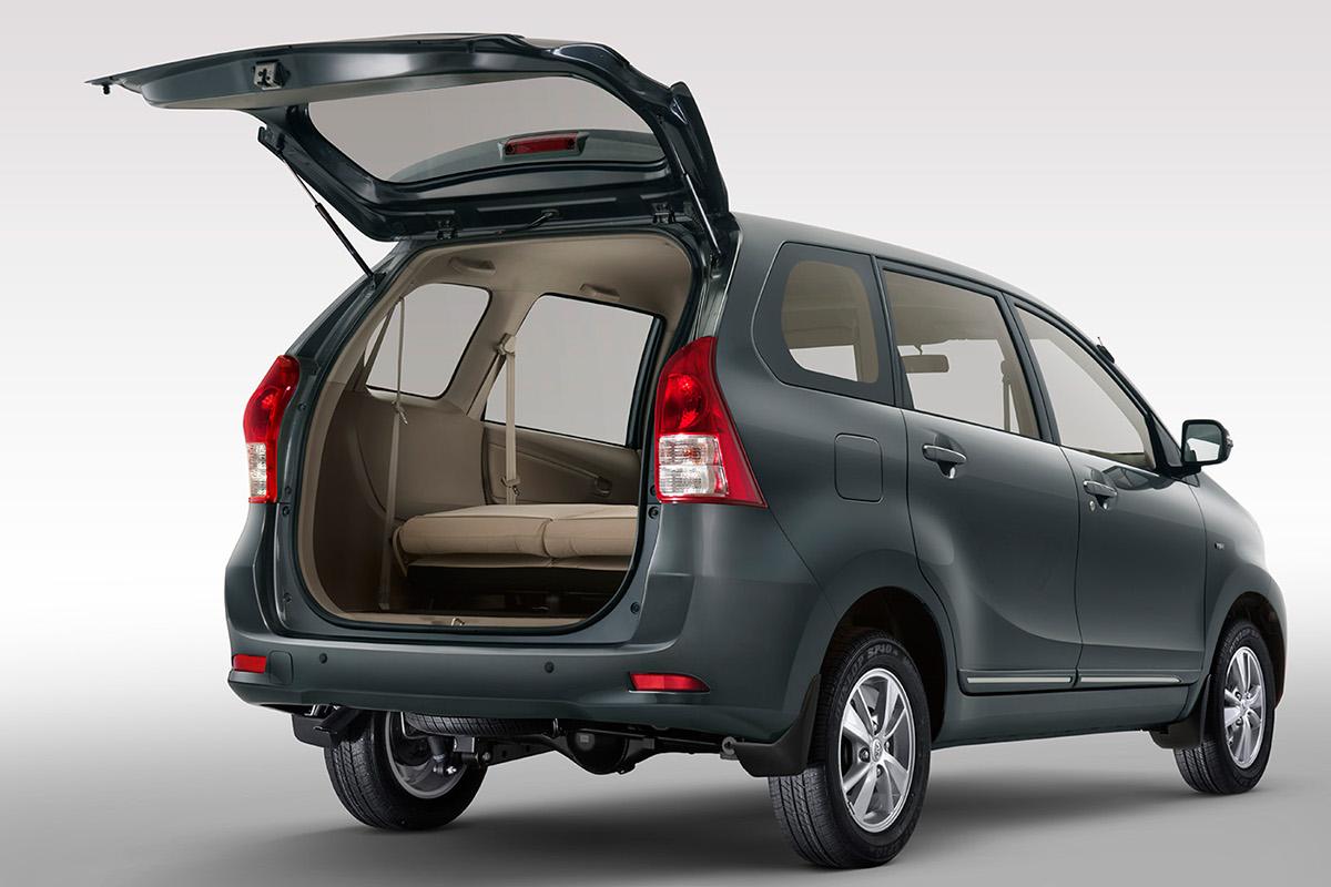 Kelebihan Kekurangan Toyota Avanza 2014 Tangguh
