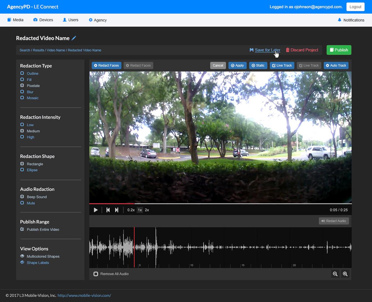 Image may contain: screenshot, monitor and abstract