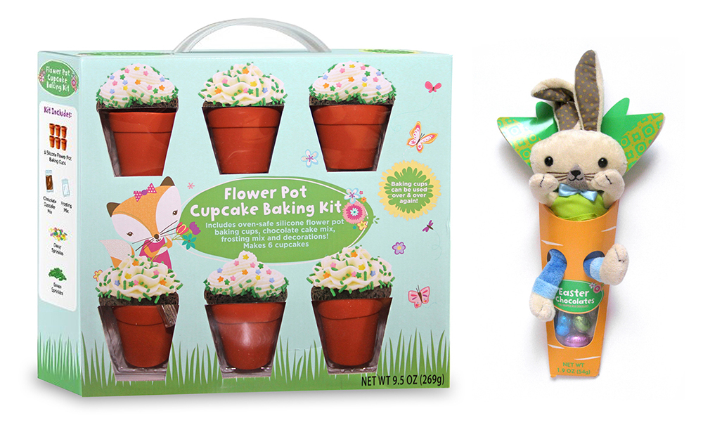 Target Easter Candy Packaging On Behance