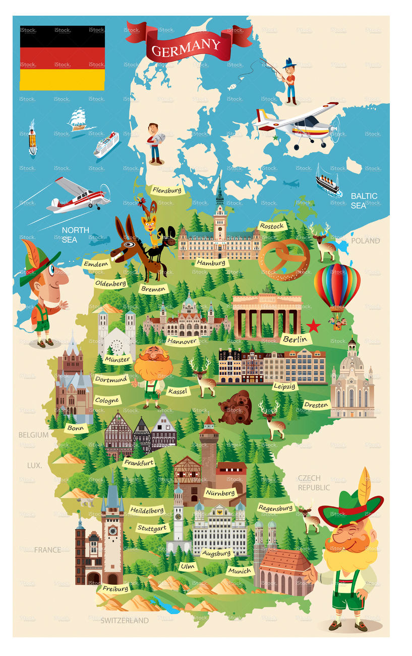 GERMANY CARTOON MAP on Behance on map of africa, map of netherlands, map of amsterdam, map of romania, map of texas, map of czech republic, map of mexico, map of berlin, map of rhine river, map of bundesliga teams, map of florida, map of south america, map of prussia, map of european countries, map of china, map of german cities, map of the world, map of luxembourg, map of norway, map of canada, map of us, map of europe, map of united states, map of czechoslovakia, map of usa, map of bavaria, map of the united states, map of italy, map of michigan, map of north carolina, map of austria, map of uk, map of denmark, map of switzerland, map of hungary, map of ohio, map of virginia, map of georgia, map of california,
